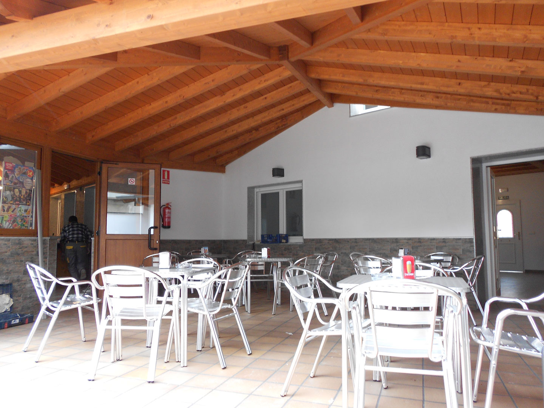 terraza02